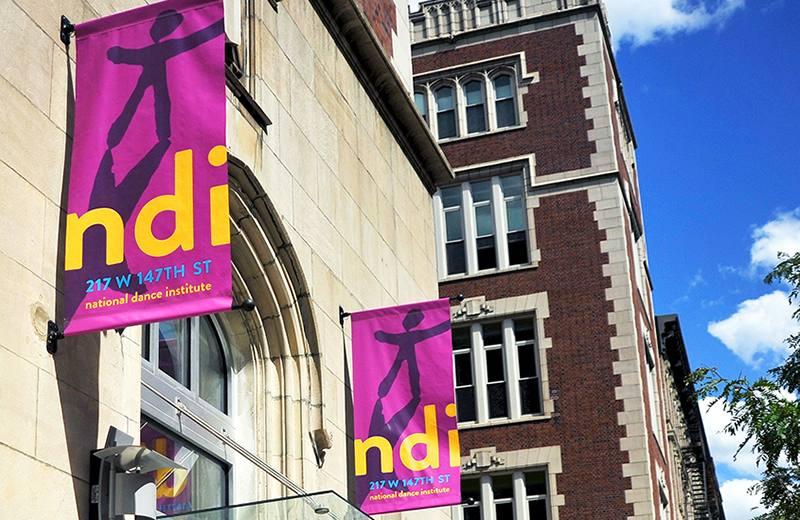 NDI Center